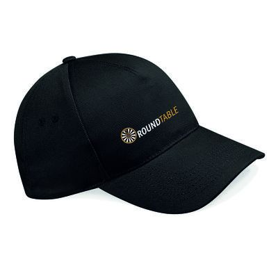Round Table Ultimate 5 Panel Cap Thumbnail
