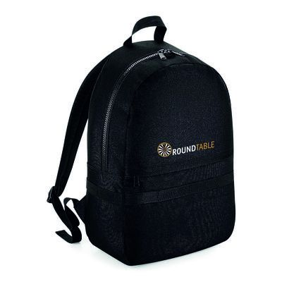 Round Table Modulr 20 Litre Backpack Thumbnail